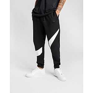 sale retailer 10d38 83795 NIKE Sportswear Swoosh Track Pants