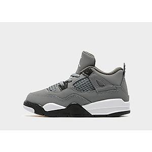 7f1ce6af Kids Nike Air Jordans   Nike Air Jordan For Children   JD Sports