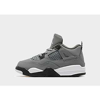 quality design aa131 8e821 Kids Nike Air Jordans | Nike Air Jordan For Children | JD Sports