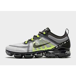 Sale | Men Mens Footwear | JD Sports