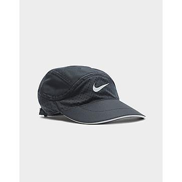 Nike Tailwind Cap