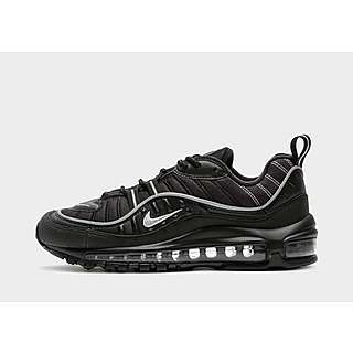 Nike Air Max 98 | Air Max 98 Sneakers | JD Sports