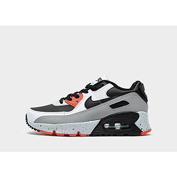 Nike Air Max 90 Infant's