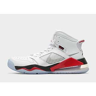info for 7aafe 94c13 Men - Jordan   JD Sports