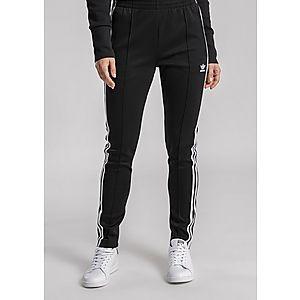 076f593114b Women's Track Pants, Tracksuit Bottoms & Women's Joggers | JD Sports