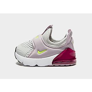 Nike Air Max 270 | Air Max 270 Sneakers | JD Sports