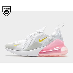 size 40 e3241 b77d6 NIKE Air Max 270 Womens