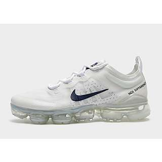 buy popular 86413 2b943 Women's Nike Air Vapormax | Nike Sneakers and Footwear | JD