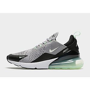 the latest 6f79a f65ee NIKE Air Max 270