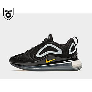 factory price 4ae29 d5231 NIKE Air Max 720 Junior