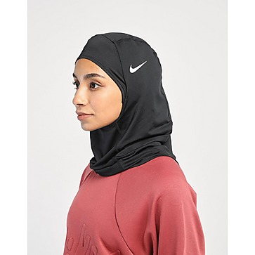 Nike Hijab Pro 2.0 Womens'