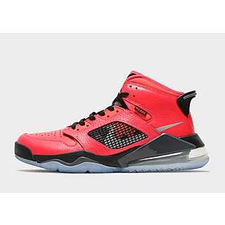 best service 2d942 baa39 Jordan X PSG   JD Sports