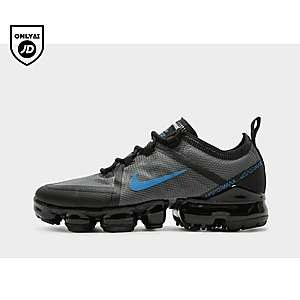 super popular 401d1 dcb50 NIKE VaporMax 2019 Junior