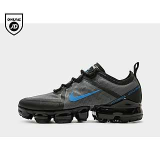 pretty nice ec1ce 30c1d Nike Air Vapormax | Nike Sneakers and Footwear | JD Sports