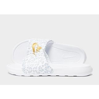 Nike Victori Slide Women's