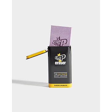 Crep Protect Crep Eraser