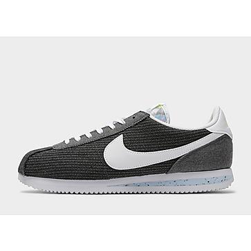 lanzar Es decir rescate  Men's Nike Cortez | Men's Nike Shoes | JD Sports