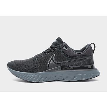Nike Infinity React Flyknit 2