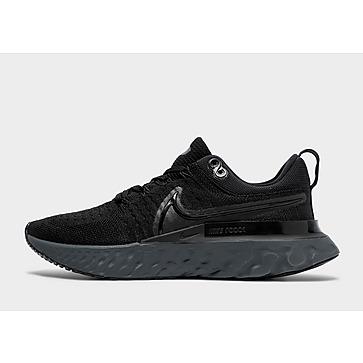 Nike Infinity Run React Women's