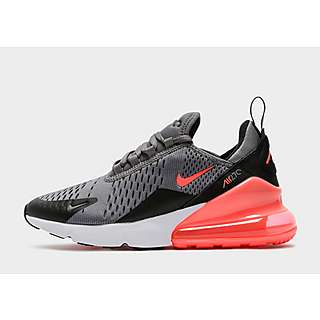 Buy Replica Nike AIR MAX 270 for cheap price,Excellent Fake