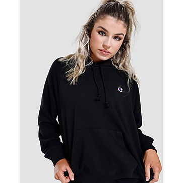 Champion Overhead Relaxed Hoodie