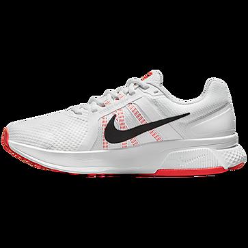 Nike Run Swift Women's