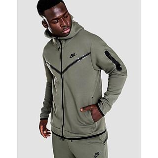 Mens Clothing Nike Tech Fleece Jd Sports