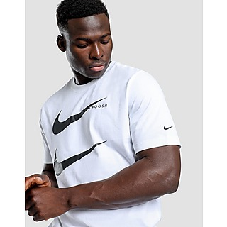 Imposible cilindro Maduro  Sale | Men - Nike Mens Clothing | Sale | JD Sports