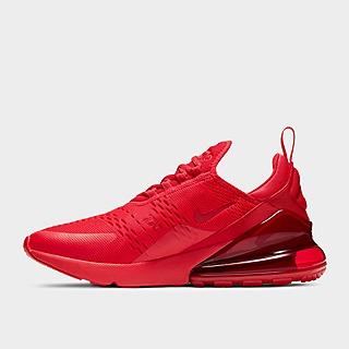 Buscar Prescribir Completo  Nike Air Max | Air Max Sneakers