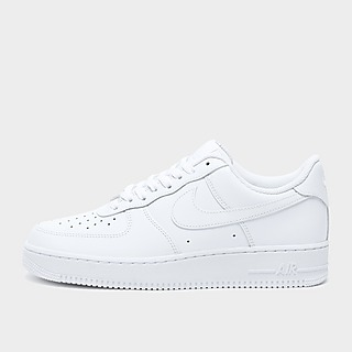 Sh9k D5n Jfxom The air force 1 lv8 takes the iconic sneaker and mixes and matches materials for standout results. https www jd sports com au collection nike air force 1