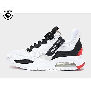 Jordan MA2 Junior's