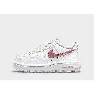 Nike Air Force 1 Infant's