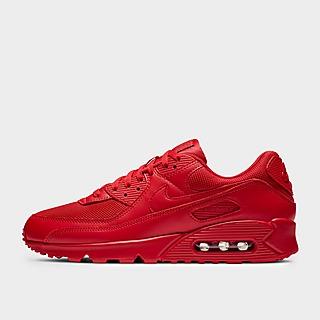 miembro Menstruación Edad adulta  Nike Air Max 90
