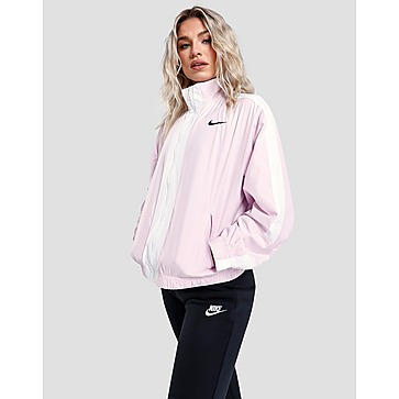Nike Woven Essential Jacket