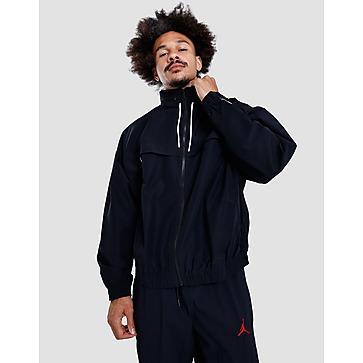Jordan Jumpman Woven Jacket