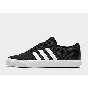 d752c25aea1 Men - Adidas Originals Skate Shoes | JD Sports