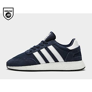 huge selection of e751b 3e5d6 Sale   JD Sports