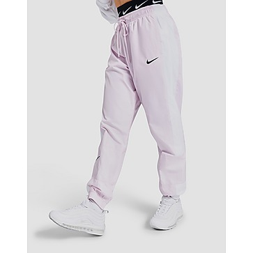 Nike Essential Woven Pants