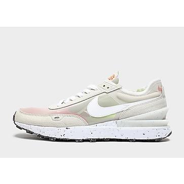 Nike Waffle One