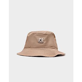 Jordan Air Jumpman Bucket Hat