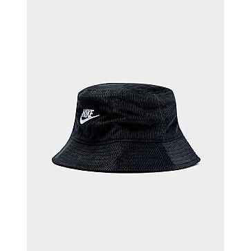 Nike Corduroy Bucket Cap