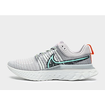 Nike React Infinity Flyknit 2 Women's