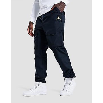 Jordan Jordan Jumpman Woven Cargo Track Pants