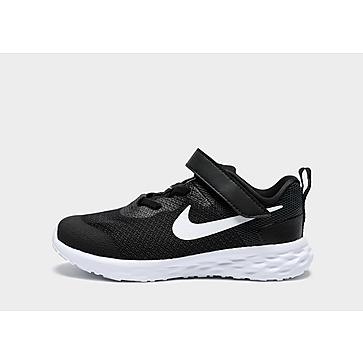 Nike Revolution 6 Infant's