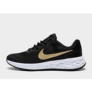 Nike Revolution 6 Junior's