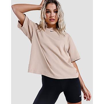 Nike Boxy Essential T-Shirt