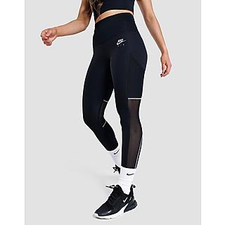 Nike Running Air Tights