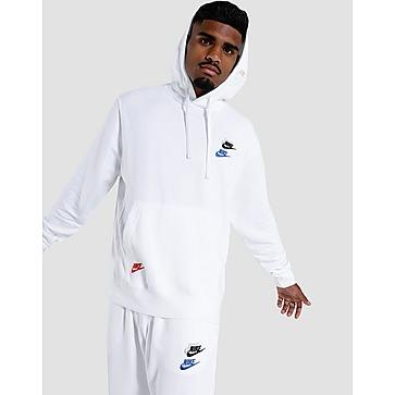 Nike Sports Classic Hoodie