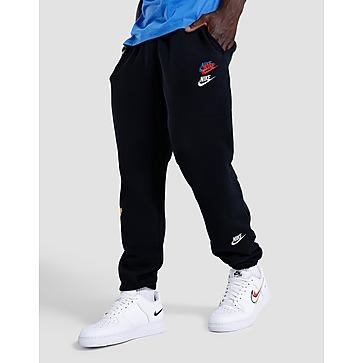 Nike Sports Classic Joggers