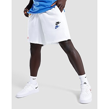 Nike Sports Classic Shorts